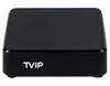TVIP S-Box v.530 4K UHD IPTV/OTT Multimedia Player inkl. WLAN
