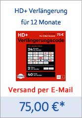 >> Zum Angebot